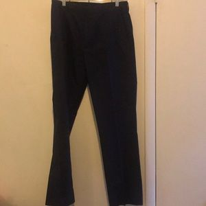 J. Crew Thompson Dress Pants